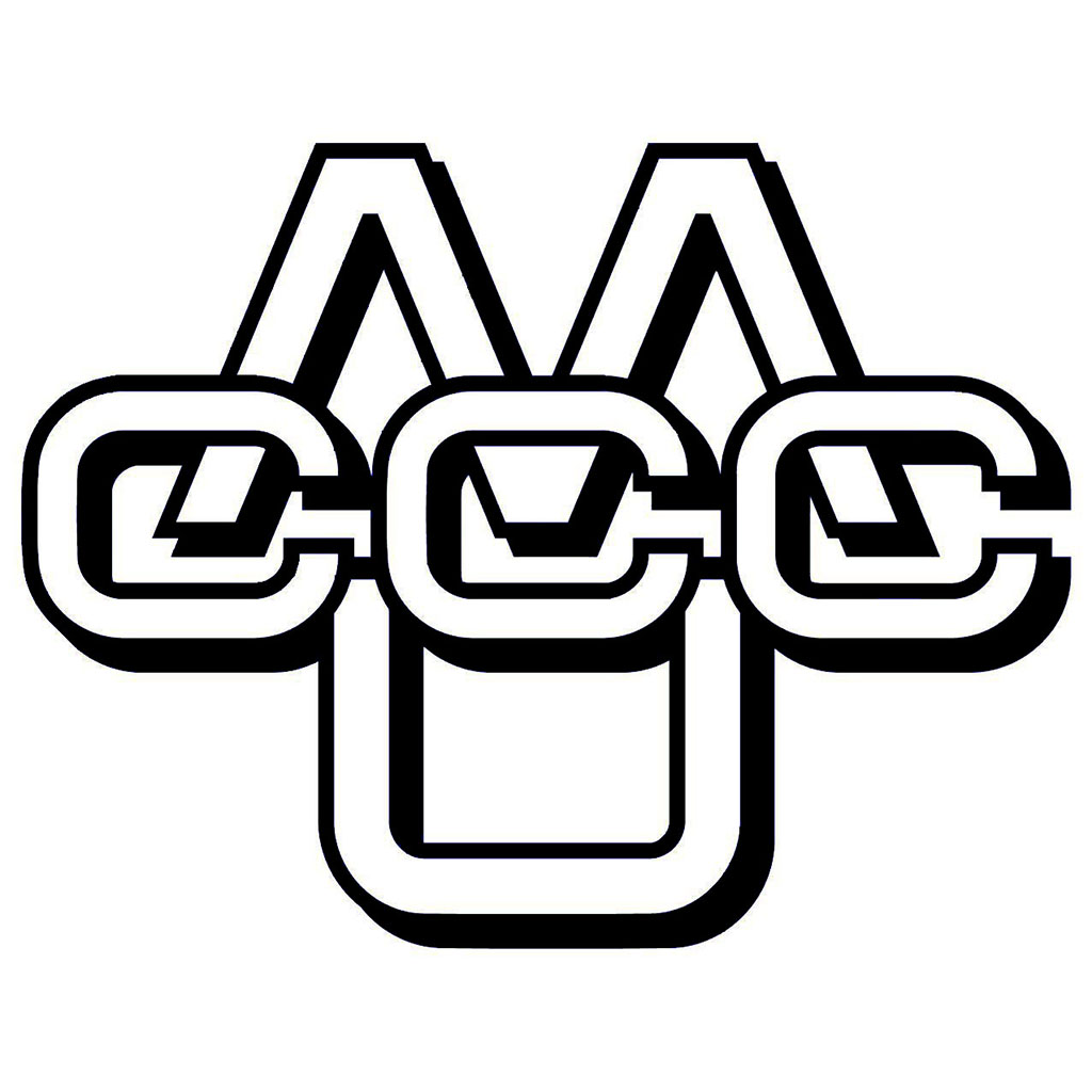 MCCCU Mobile App Icon